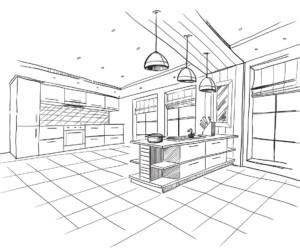 NKBA-kitchen-drawing-header-crop