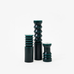 TotemCandle-Forest-Group-Silo-01-GRTC