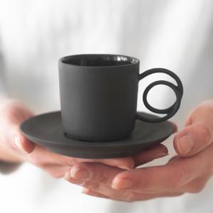 ende-ceramics-mug