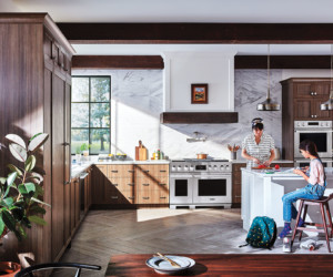 expressions---header---SKS-Country-Kitchen-Lifestyle-17