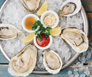 fish-market-oysters-header