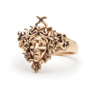 medusa-ring-sofia-zakia
