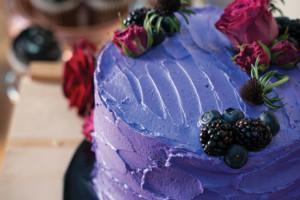 natural-dye-cake-crop