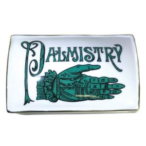 palmistry-1