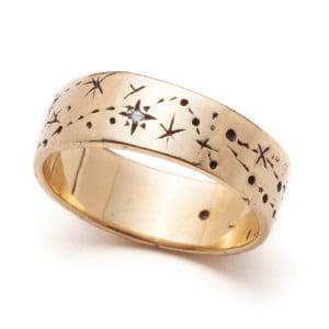 sofia-zakia-ring