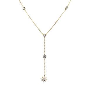 stardust-lariat-necklace-child-of-wild