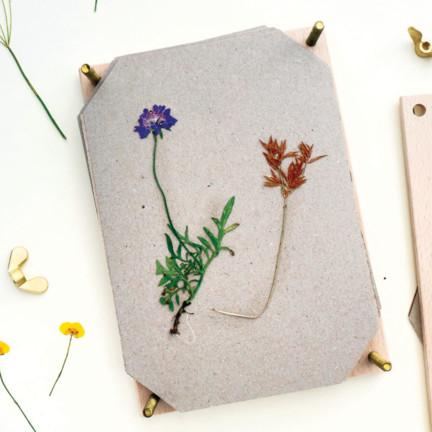 Blumenpresse_flowerpress_Geschenk-Einschulung_STUDIOKARAMELO_07