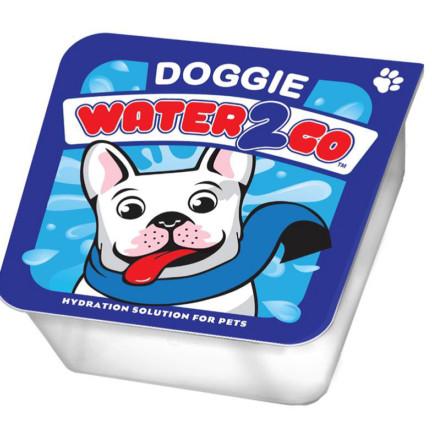 Doggie-Water-2Go-Contanier