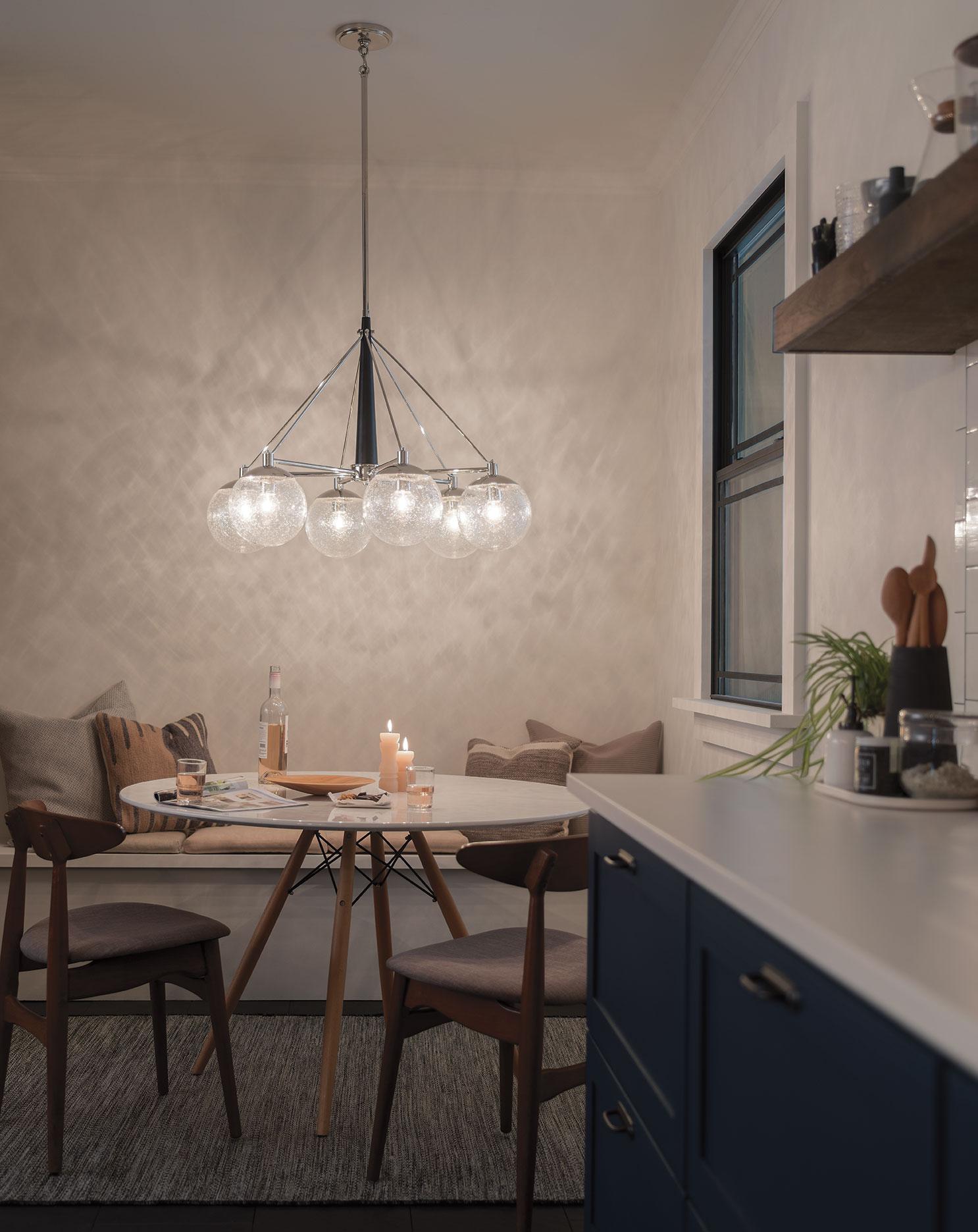 light gallery plus kitchen lighting dining lighting