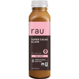 Rau-Sweet-200w