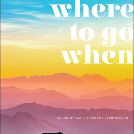 Where-to-Go-When---High-Res-Cover