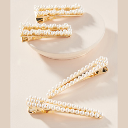 anthropologie-lise-pearl-barrette