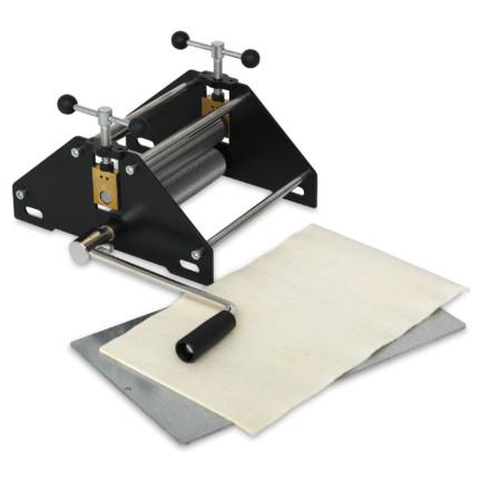 DIY gift guide printmaking package