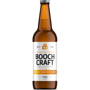 booch-craft-kombucha-ttg