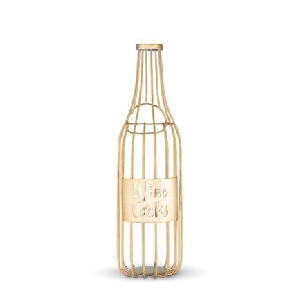 cork-display_wayfair