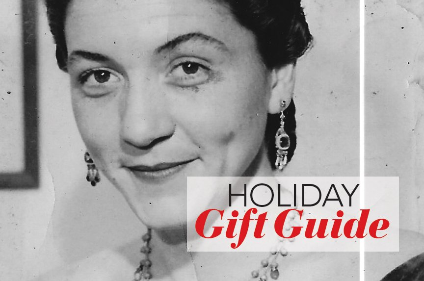 style gift guide