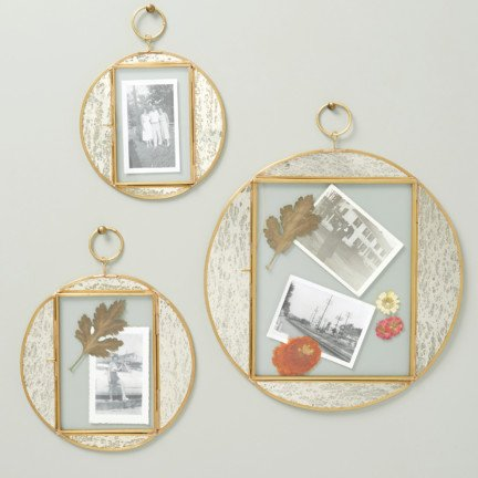 estelle-hanging-frames-anthropologie