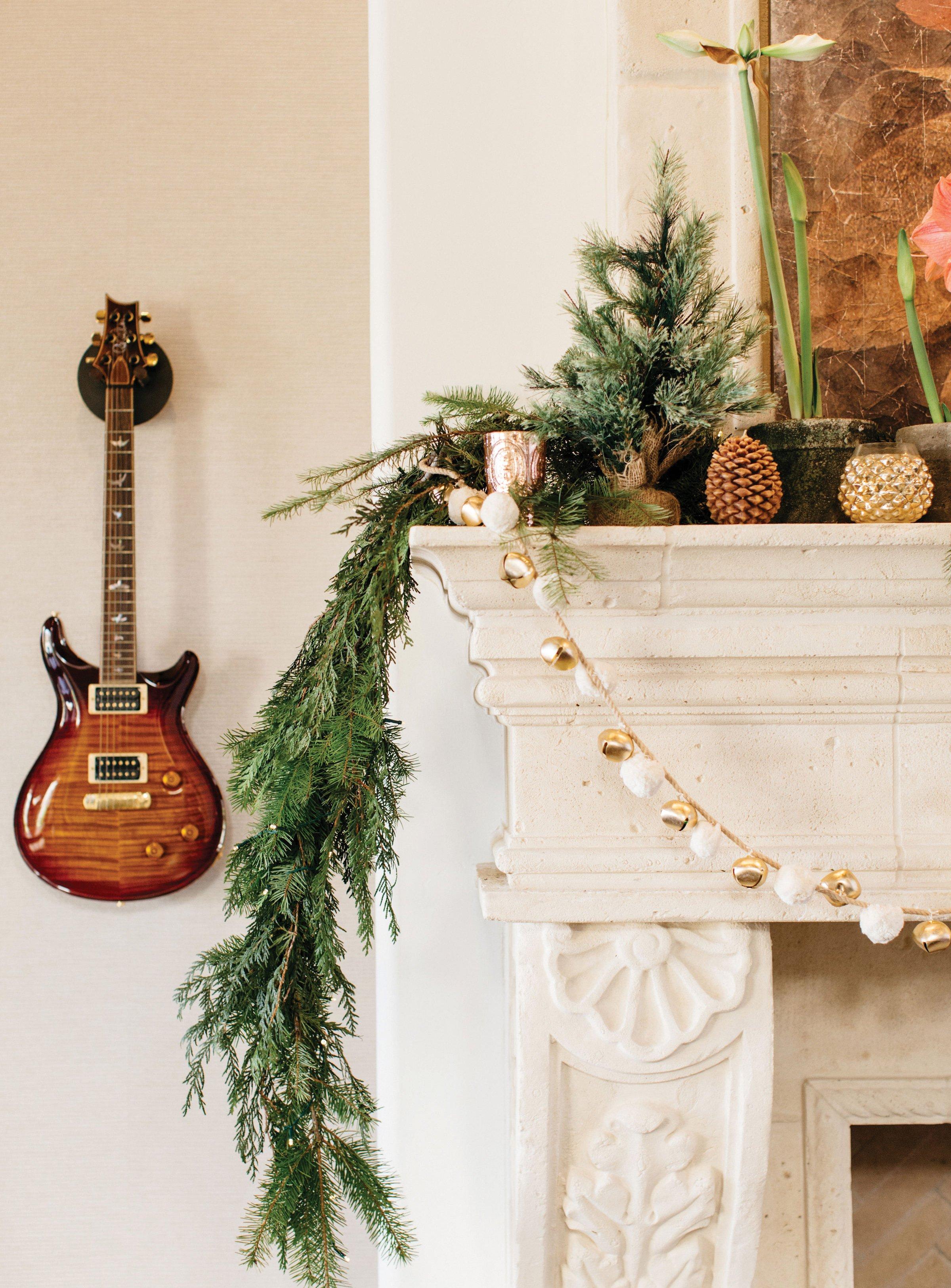 holiday decor pro professional interior designer musical decorations