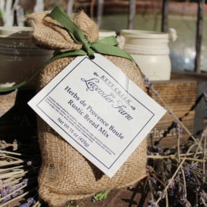 keys-creek-lavender-farm-herbs-de-provence-boule-rustic-bread-mix