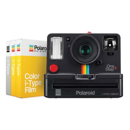 onestep-itype-camera-polaroid