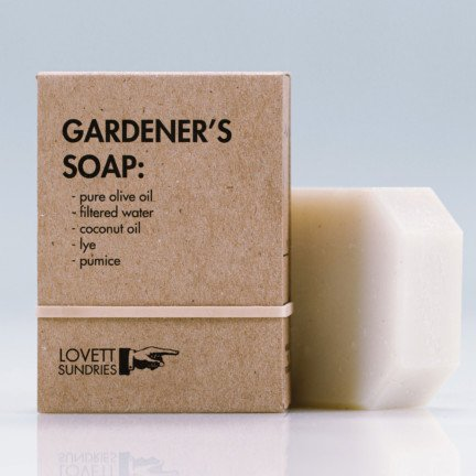 plant-gift-guide-gardeners-soap