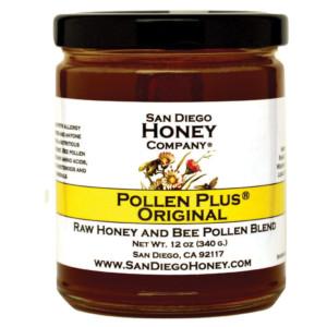 pollen-plus-original