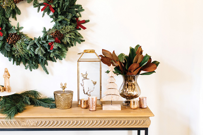 holiday decor pro