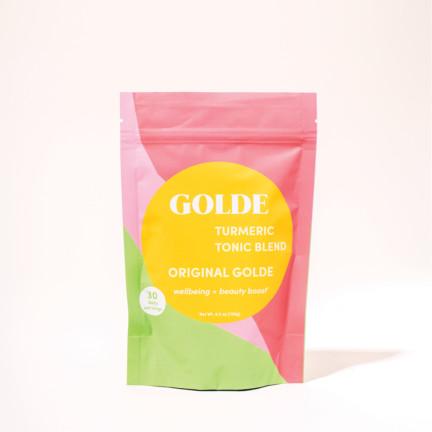 turmeric-tonic-golde
