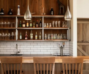 web-Credit-Sonoma-Tilemakers