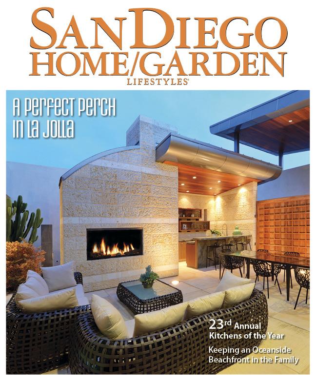Merveilleux San Diego Home U0026 Garden San Diego Home U0026 Garden June 2014   San Diego Home/ Garden Lifestyles