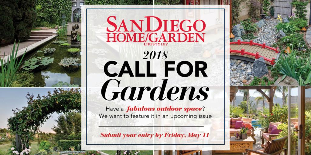 San Diego Home Garden Lifestyles Magazine Home Design Gardening And Lifestyle In The San