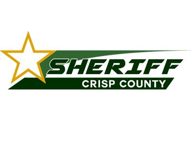 Crisp County Sheriff's Department