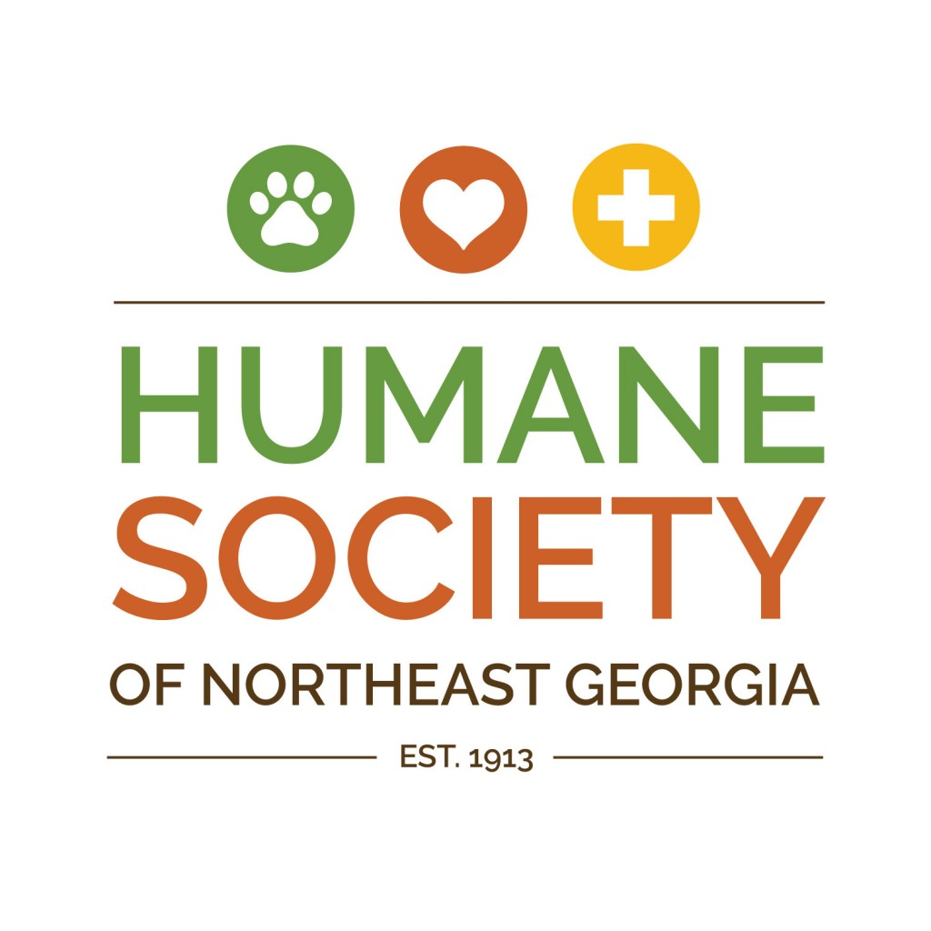 Humane Society Northeast Georgia