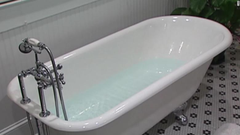 200325082141 Baths Good For Heart Exlarge 169