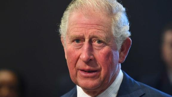 200325122801 06 Prince Charles Lead Image 0304 Live Video