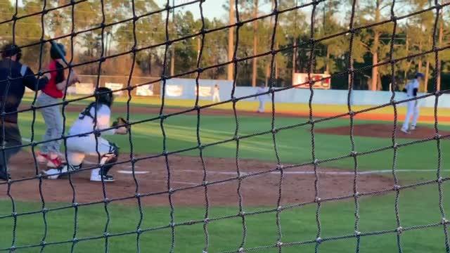 3.17.20 Wilcox Baseball Pkg