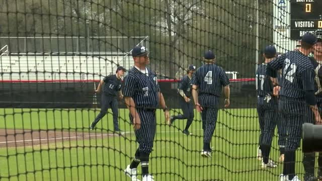 3.18.20 Lee County Baseball Pkg
