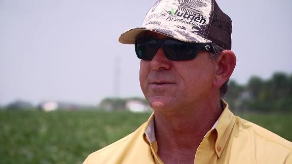 200414102836 Florida Squash Farmer Sam Accursio Live Video (1)