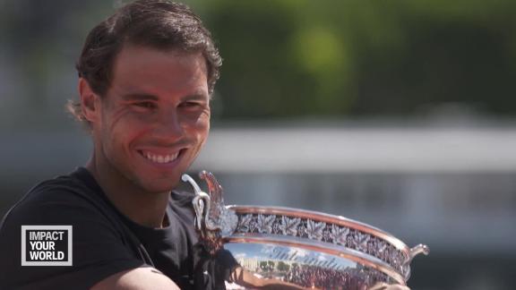 200420131534 Iyw Sports Rafael Nadal 00000419 Live Video