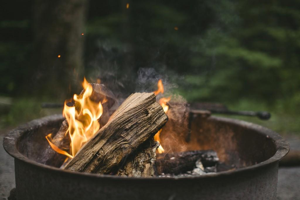Fire 1535921 1920