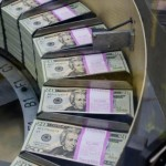 200320105653 Us Money Printing File Live Video