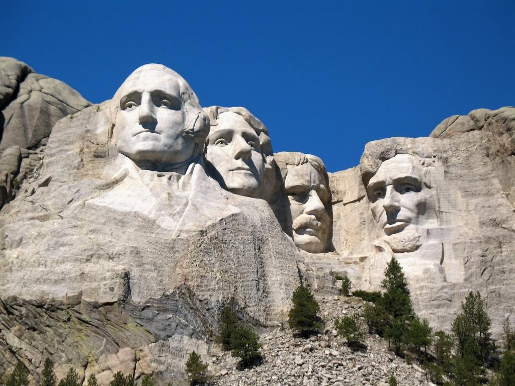 Mt Rushmore 2147740 1920