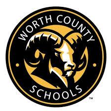 Worth County Schools2
