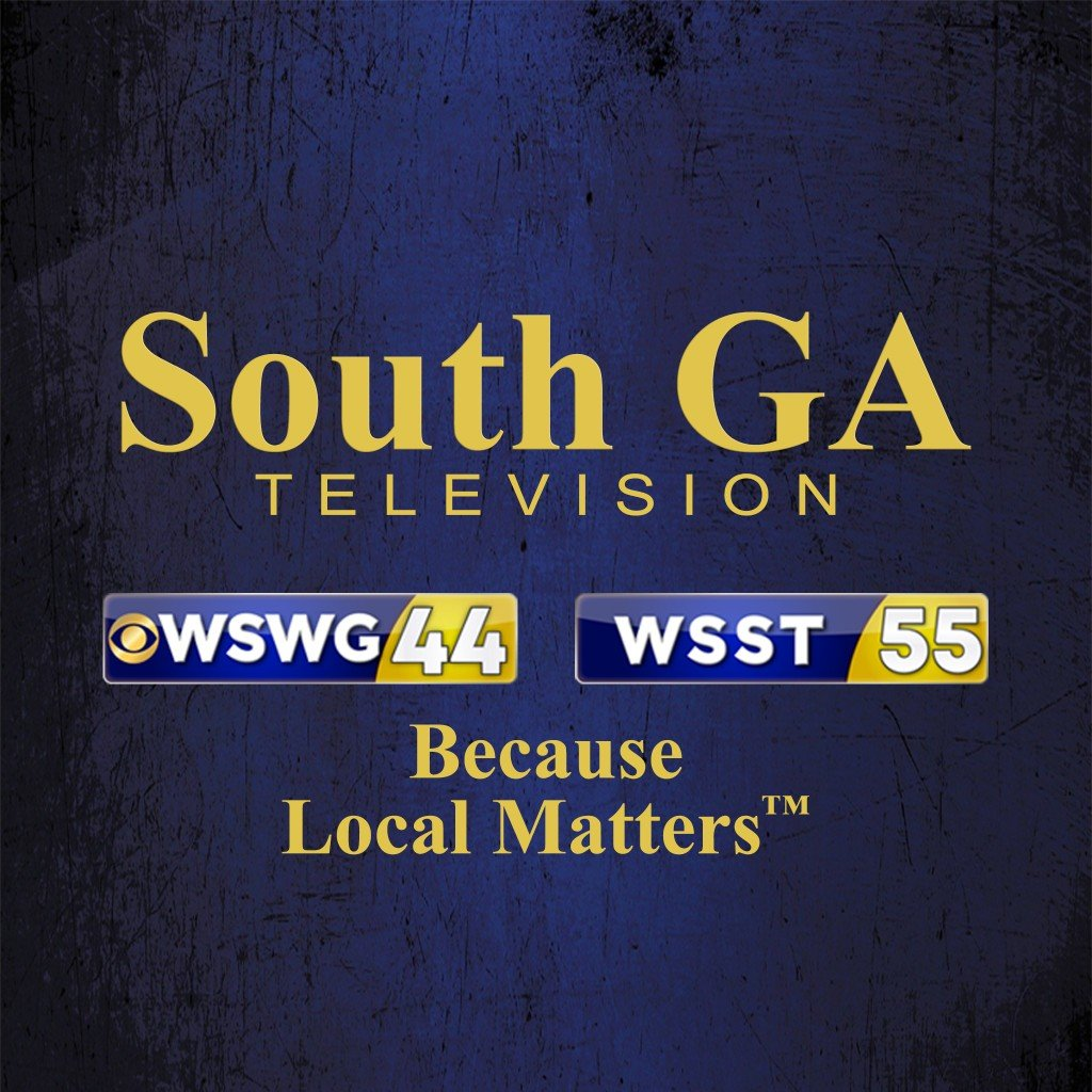 Soga Tv Profile Pic
