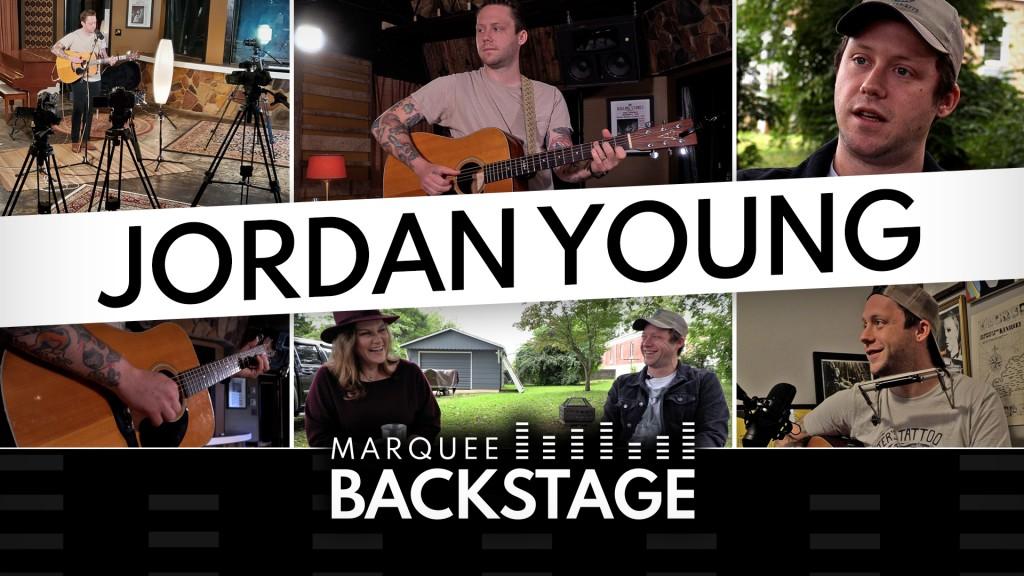Jordan Young Fgfx Youtube