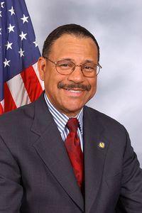 Sanford D. Bishop Jr