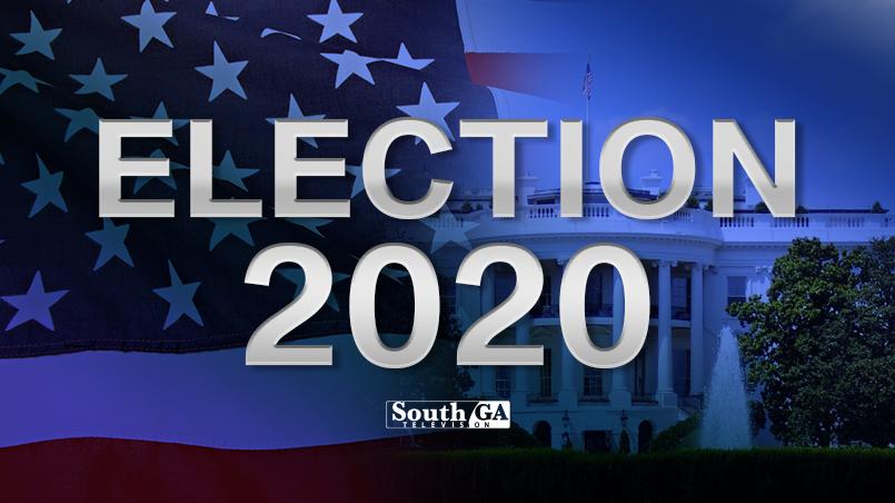 Southga Decision2020 Copy
