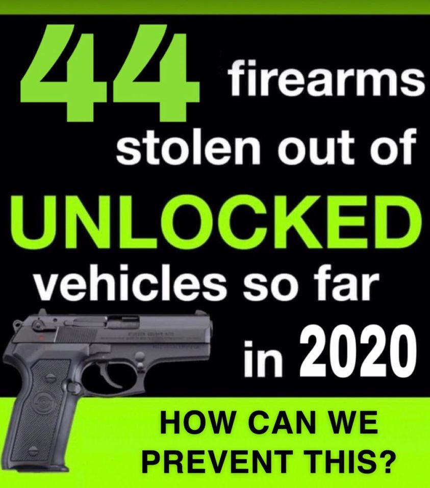 44 Guns