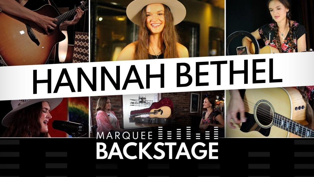 Hannah Bethel Youtube Full Episode