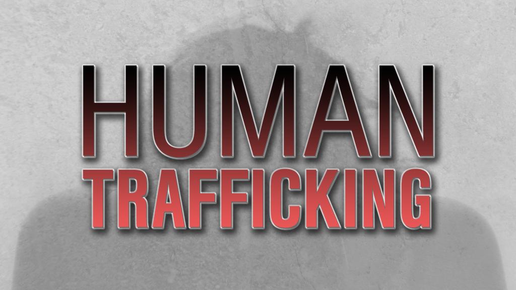 Human Trafficking 1024x576